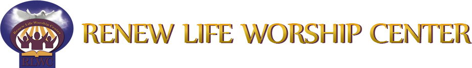 Renew Life Worship Center